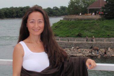 Sağlıklı ve Esen Oluşa, İyi Oluşa Uzanan Wellness Köprüsü